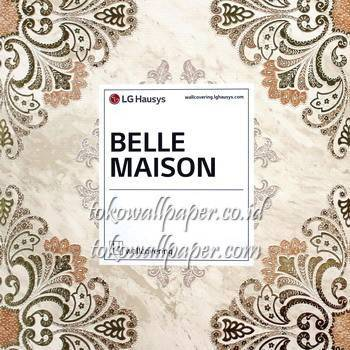 BELLE MAISON 