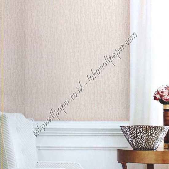 Jual wallpaper dinding murah Charm  di Garut