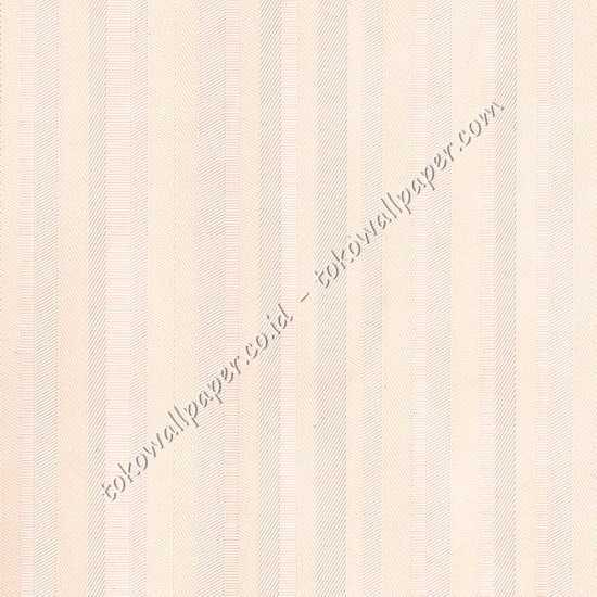 Unduh 820+ Wallpaper Wa Saranghae HD Terbaru